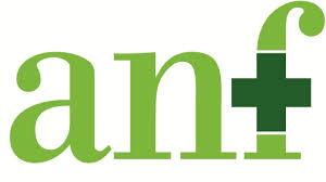 an farmacias logotipo