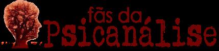fãs-da-psicanálise-logo