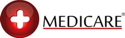 Gabinete de Psicologia Clínica e Forense Dr. João Fernando Martins faz parte da rede convencionada da Medicare