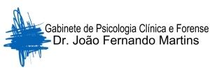 gabinete de psicologia clinica e forense dr joao fernando martins