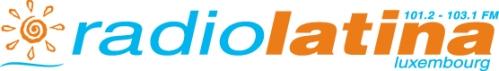 logo_radiolatina