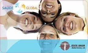 medicare saúde global