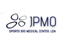 logo JPMO
