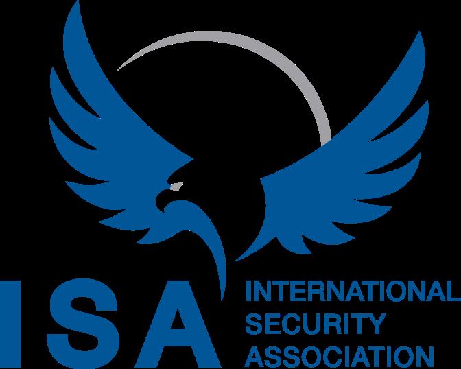 Parceria GPCF – ISA