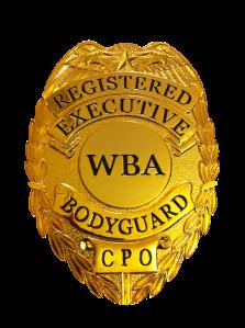 wba-gold-badge