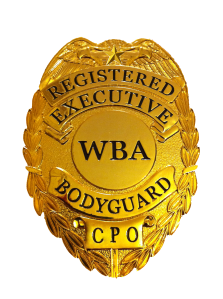 wba-gold-badge