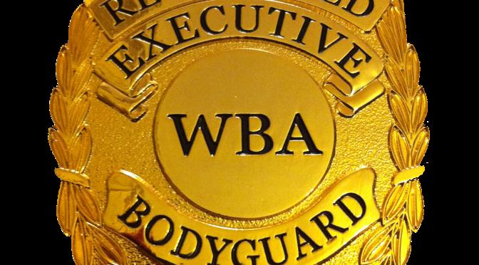 Parceria GPCF – WBA
