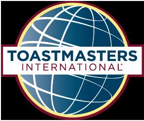 logo toastmasters joao fernando martins psicologia