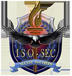iso-logo-small-1