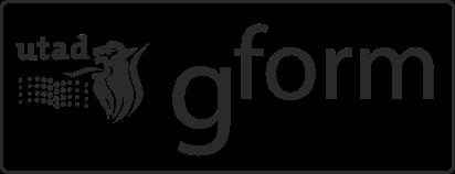 logo gform PB