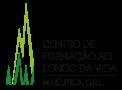 logo_cflv_site_logo_cflv_small