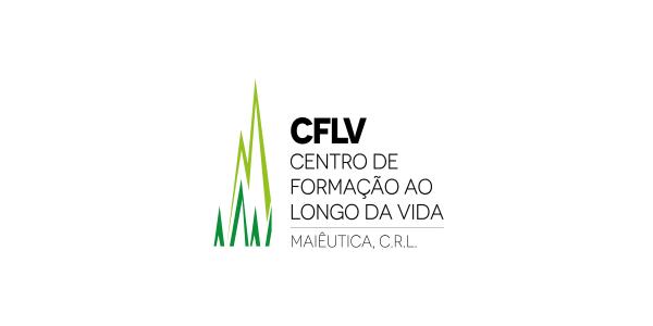logo_cflv_site_social